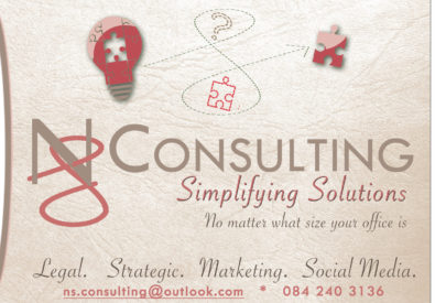 NS Consulting