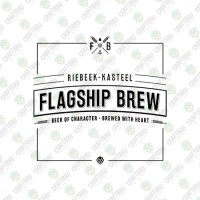 Flagship Brewery