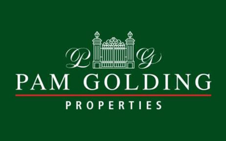 Pam Golding Properties Riebeek Valley