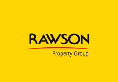 Rawson Estate Agents