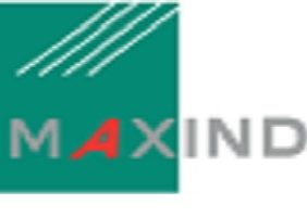 Maxindo Enterprise P...